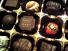 Chocolate071101